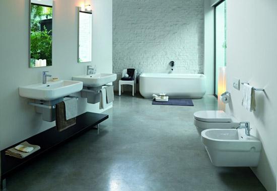 b der und duschen m ller sanit r luzern. Black Bedroom Furniture Sets. Home Design Ideas