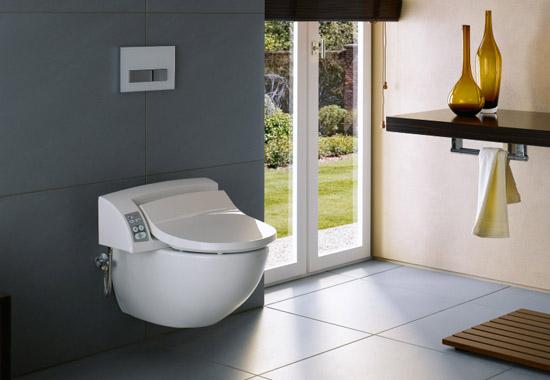 dusch wc m ller sanit r luzern. Black Bedroom Furniture Sets. Home Design Ideas