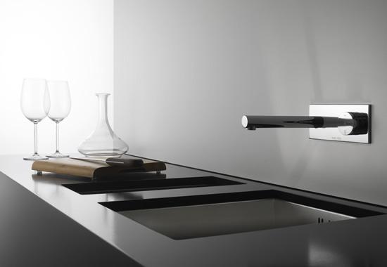 Küchen-Armaturen - Müller Sanitär Luzern | {Hersteller küchen 14}